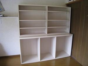 フラッシュ家具製品 001