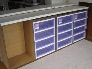 フラッシュ家具製品 004